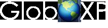 logo-globoxp