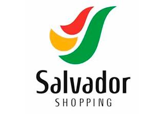 agendamento-salvador-shoping