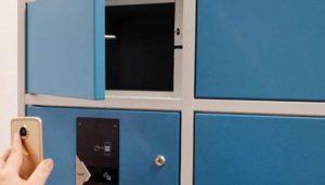 o-que-e-um-armario-locker-inteligente-e-quais-sao-as-formas-de-acesso