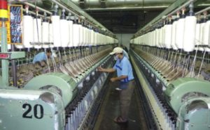 Falta matéria-prima para 68% da indústria retomar produção após a pandemia